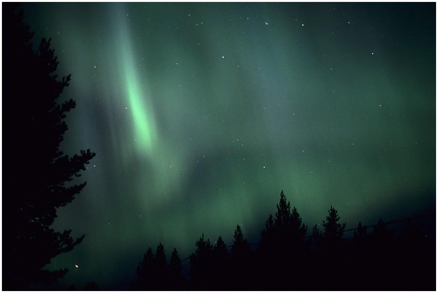 RM052448_900x600_Finland_NL_WP